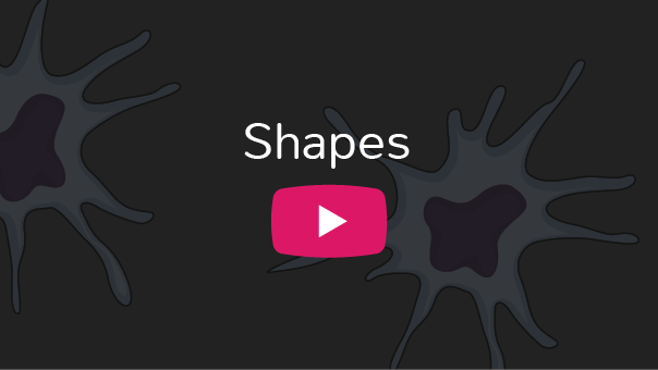 Tutorial – Shapes / Rotate / Resize