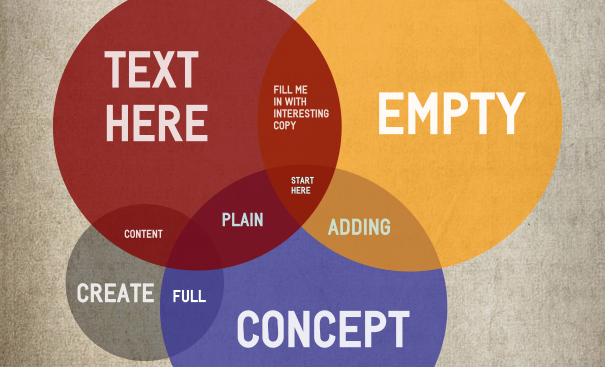 The easiest way to build infographics