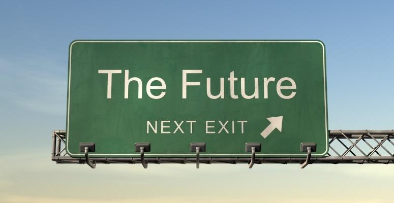 Scientific communication: Future careers in Science