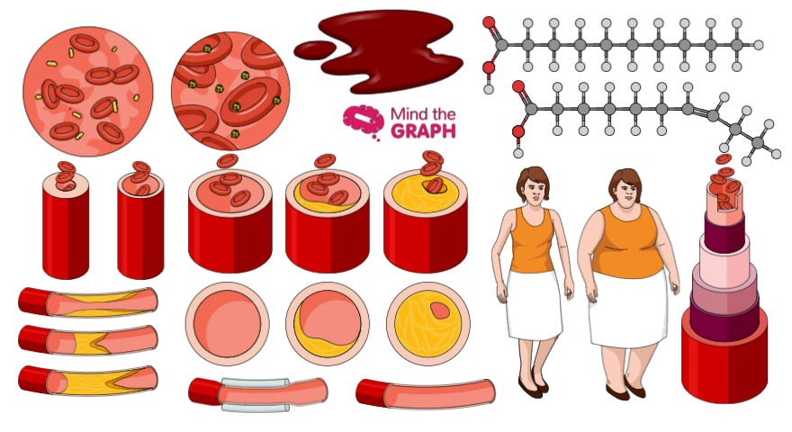 artery_cover_scientifc_illustrations