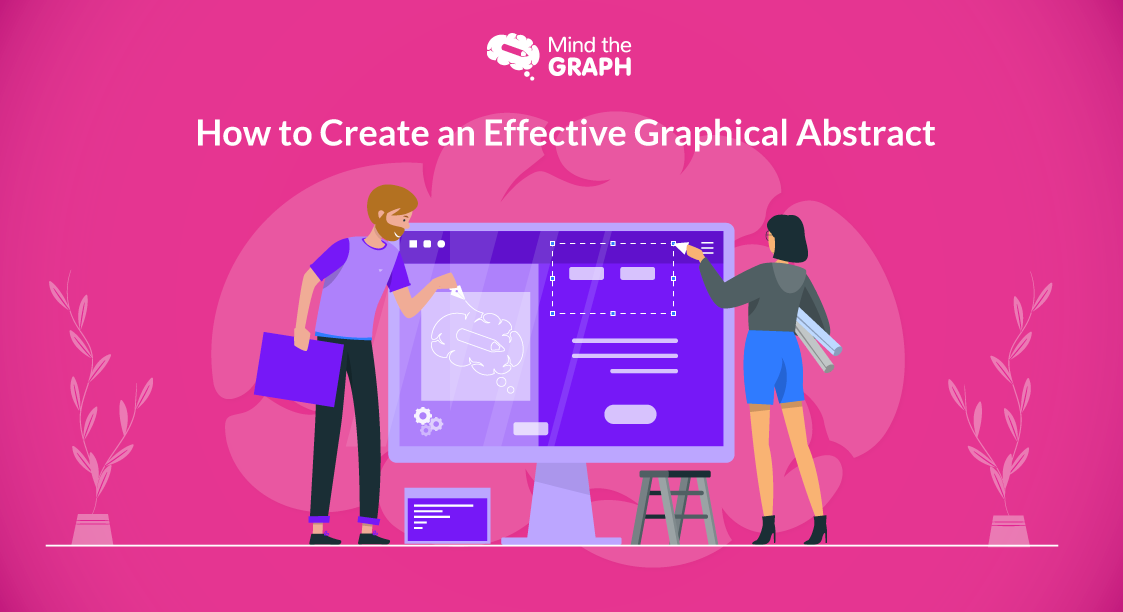Featured image - How to Create an Effective Graphical Abstract