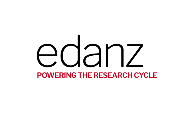 Reaching more publications: meet Edanz