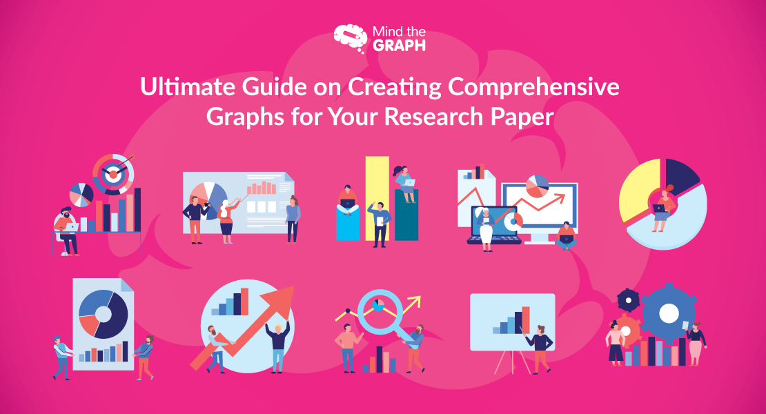 ultimate guide on creating beautiful graphs for your research paper