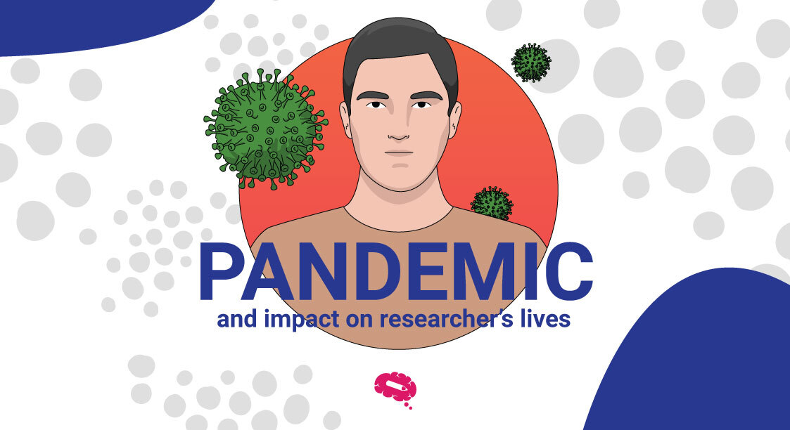 research covid pandemic