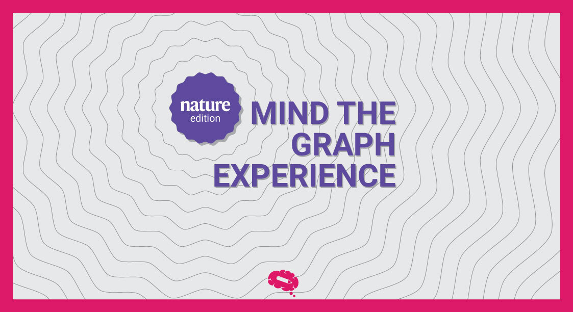 mind the graph nature